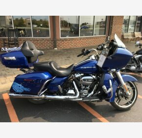 2017 Harley-Davidson Touring Road Glide Special for sale 200973351