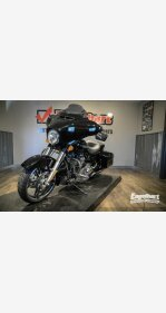 2017 Harley-Davidson Touring Street Glide Special for sale 200974960
