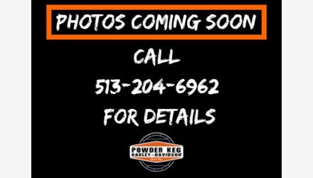 2017 Harley-Davidson Touring Street Glide Special for sale 200980569