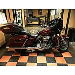 2017 Harley-Davidson Touring Ultra Limited Low for sale 200989426