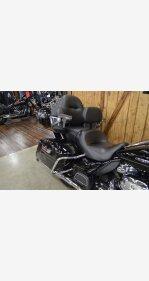 2017 Harley-Davidson Touring Ultra Limited for sale 200991151