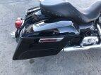 2017 Harley-Davidson Touring Road King for sale 200997806