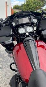 2017 Harley-Davidson Touring for sale 200999126