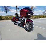 2017 Harley-Davidson Touring Road Glide Special for sale 201000796