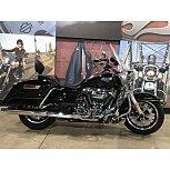 2017 Harley-Davidson Touring Road King for sale 201003725