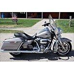 2017 Harley-Davidson Touring Road King for sale 201010553