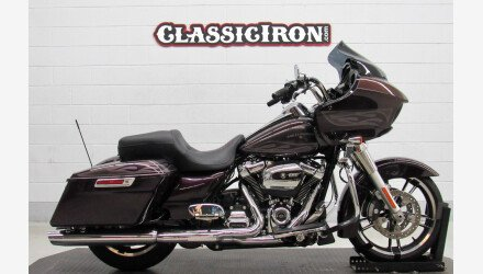 2017 Harley-Davidson Touring Road Glide Special for sale 201013623