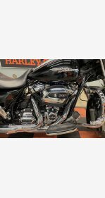 2017 Harley-Davidson Touring Street Glide for sale 201023173
