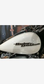 2017 Harley-Davidson Touring Street Glide Special for sale 201023523