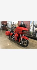 2017 Harley-Davidson Touring Road Glide Special for sale 201024478