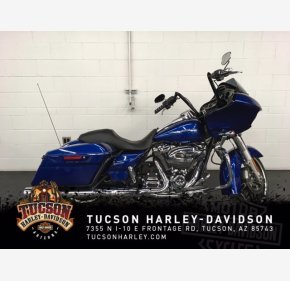 2017 Harley-Davidson Touring Road Glide Special for sale 201026131