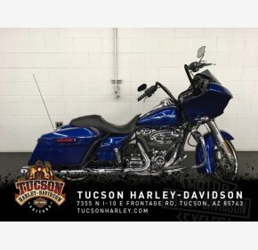 2017 Harley-Davidson Touring Road Glide Special for sale 201026138