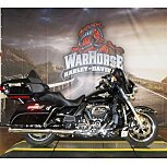 2017 Harley-Davidson Touring Electra Glide Ultra Classic for sale 201044525