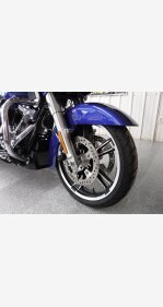 2017 Harley-Davidson Touring Road Glide Special for sale 201045542
