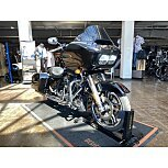 2017 Harley-Davidson Touring Road Glide Special for sale 201052312