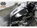 2017 Harley-Davidson Touring Street Glide Special for sale 201056440