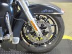 2017 Harley-Davidson Touring Ultra Limited for sale 201062160