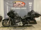 2017 Harley-Davidson Touring Electra Glide Ultra Classic for sale 201063101