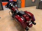 2017 Harley-Davidson Touring for sale 201063482