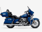 2017 Harley-Davidson Touring Electra Glide Ultra Classic for sale 201064144