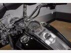 2017 Harley-Davidson Touring Road King for sale 201064262