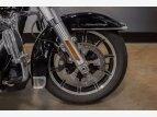2017 Harley-Davidson Touring Road King for sale 201064454