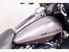 2017 Harley-Davidson Touring Ultra Limited for sale 201064652