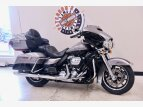 2017 Harley-Davidson Touring Ultra Limited for sale 201064779