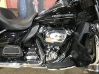 2017 Harley-Davidson Touring Ultra Limited for sale 201065752