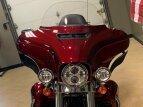2017 Harley-Davidson Touring Ultra Limited for sale 201070028