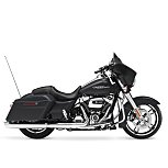 2017 Harley-Davidson Touring Street Glide Special for sale 201072471