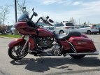 2017 Harley-Davidson Touring for sale 201080144