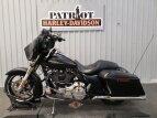 2017 Harley-Davidson Touring Street Glide for sale 201080987