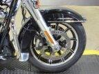 2017 Harley-Davidson Touring Road King for sale 201082096