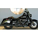 2017 Harley-Davidson Touring Road King Special for sale 201085191