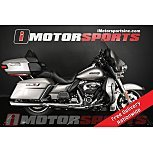 2017 Harley-Davidson Touring Electra Glide Ultra Classic for sale 201090721