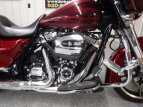 2017 Harley-Davidson Touring Street Glide Special for sale 201091984