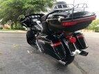 2017 Harley-Davidson Touring Ultra Limited for sale 201092016