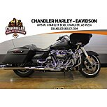 2017 Harley-Davidson Touring Road Glide Special for sale 201093025
