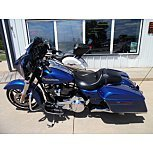 2017 Harley-Davidson Touring Street Glide Special for sale 201093636