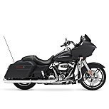2017 Harley-Davidson Touring Road Glide Special for sale 201093996