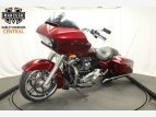 2017 Harley-Davidson Touring Road Glide Special for sale 201094370