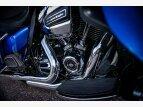 2017 Harley-Davidson Touring Road Glide Ultra for sale 201097009
