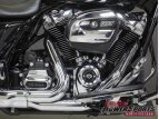 2017 Harley-Davidson Touring Street Glide Special for sale 201098134
