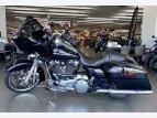 2017 Harley-Davidson Touring for sale 201105609