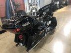 2017 Harley-Davidson Touring Ultra Limited for sale 201111151