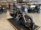 2017 Harley-Davidson Touring Street Glide Special for sale 201112308