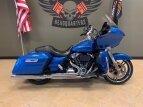 2017 Harley-Davidson Touring for sale 201112863