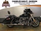 2017 Harley-Davidson Touring Road King for sale 201112866