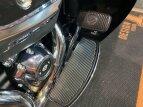 2017 Harley-Davidson Touring Road Glide Ultra for sale 201113950
